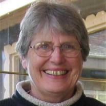 Rebecca M. Kuehnel