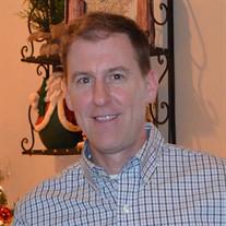 Jeffrey A. Cox