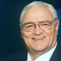 John A. Dombrosky