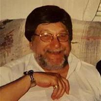 Mr. Felix  Alderic Provost