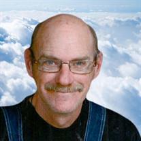 Kenneth David Whitesell