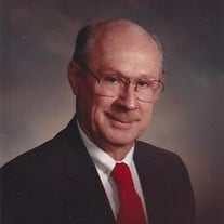 Richard J. Farrell