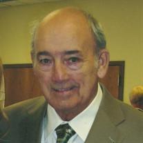Melvin L.  Wilson