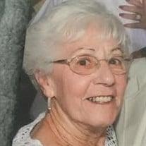 Mary  R. Ranzoni