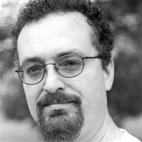 Paul A. Gauthier Jr.