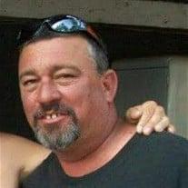 Jeffrey G. VanNostrand Sr.