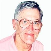 Richard E '(Dick)' Baker