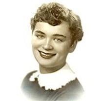 Marilyn J (Siegel) Johnson