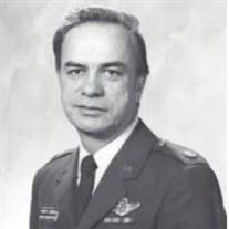 Ronald R Sarrazin