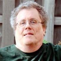 Douglas Julian Anthony Wild