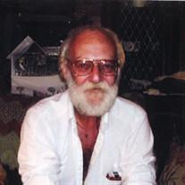 Benjamin  Wade Wheeler Jr.