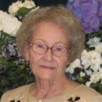 Jeniel  Barlow Kalm