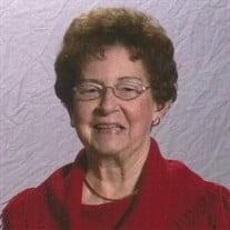 Ruth Ann Stark