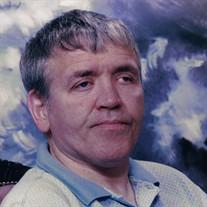 Paul R. Calnon