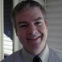 Timothy E. Sanderson