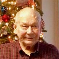 John Maedke