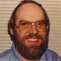 Richard L. Bravard
