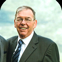 Michael G. Flanagan