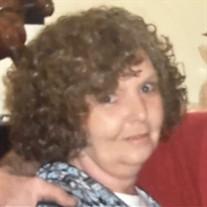 Donna Marie Bumpas