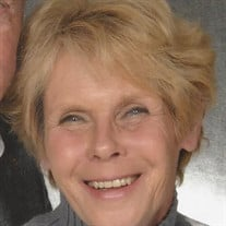 Carolyn McPhail-Dunning