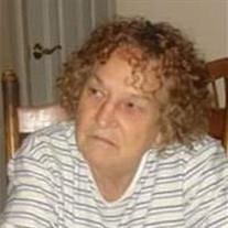 Pattie J. Conley