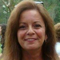 Nora Dean Smith