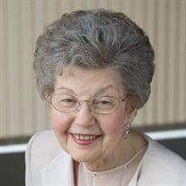 Mae L Birch