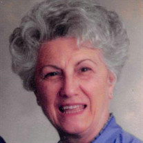 Edith A. DeMaio