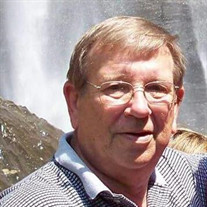 John Clark  Myers, Jr.