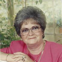 Mrs. Anna L. Smith