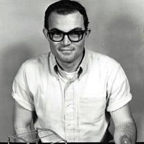 Joe Fishback