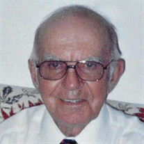 James E. Kulback