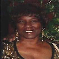 Mrs. Mary Lee  Chancy