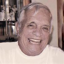 Joseph J. Smoljan