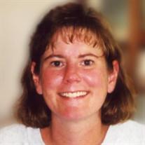 Deborah  Sue Solomonson