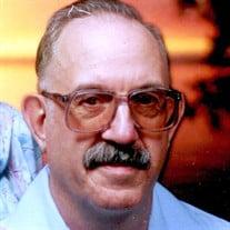 George B. Mahnke