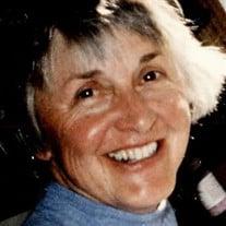 Jane Gates-Capizzi
