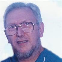 David W.  Bradley