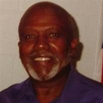 William E. Moore, Sr.