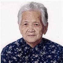 Gui Zhi Xing