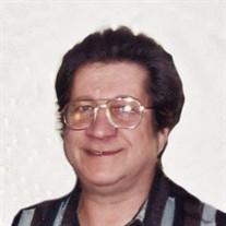 Michael Allen Sonnentag