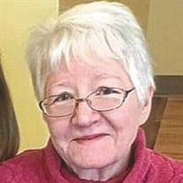 Barbara J Krenciglova