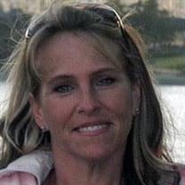 Cindy Nipstad