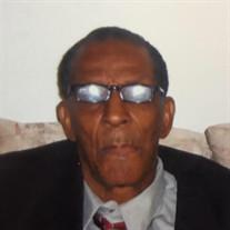 Melvin L. Terrell