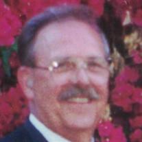 Ronald A. Waszkowiak