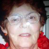 ARDEMIS MISSIRLIAN Obituary - Visitation & Funeral Information