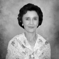 Catherine L. Mounsey