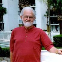 Eugene Franklin Griggs