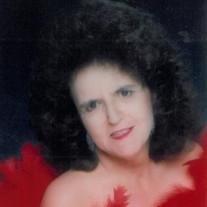 Betty Ann Gates