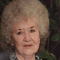 Beatrice J.  Messer